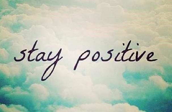 Eccezionale Come migliorare la tua vita con il pensiero positivo. ZO07