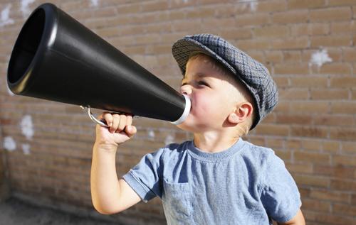 5 Modi per imparare a comunicare